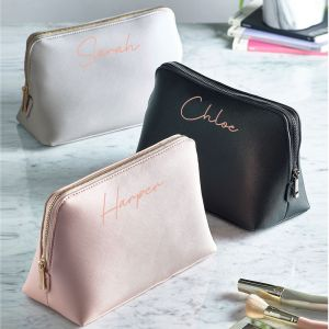 Personalised Name Boutique Bag